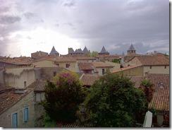 Carcasonne18