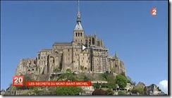 Mont_St_Michel023jpg