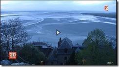 Mont_St_Michel13