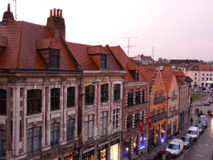 Lille_201108_02