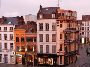 Lille_201108_03