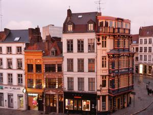Lille_201108_03