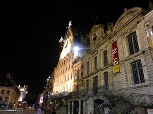 Lille_201108_14
