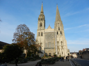Chartres_20111112165126