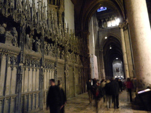 Chartres_20111112172600