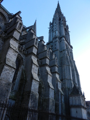 Chartres_20111112180956