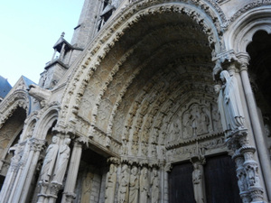 Chartres_20111112181114