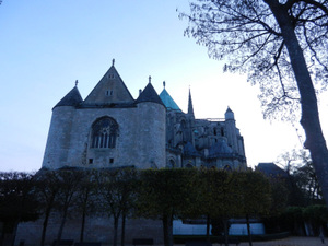 Chartres_20111112181814