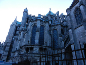 Chartres_20111112182012