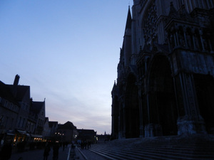 Chartres_20111112182224
