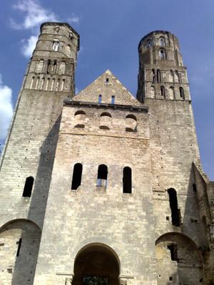 Abbaye_de_jumieges_20090806_1