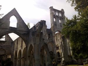 Abbaye_de_jumieges_20090806_4