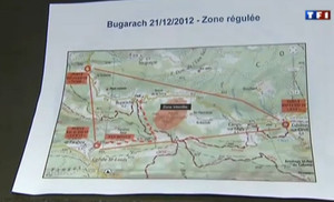 Bugarach5