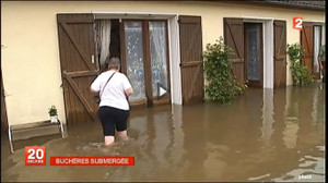 Inondation02