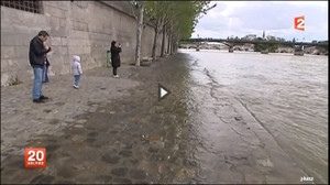 Inondation10