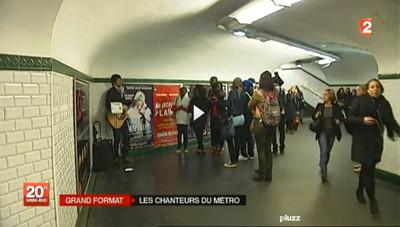 Chanterur_metro03