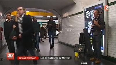 Chanterur_metro05