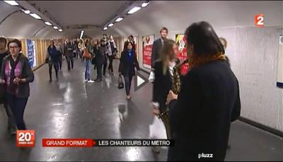 Chanterur_metro06