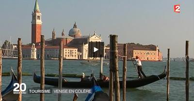 Venise4