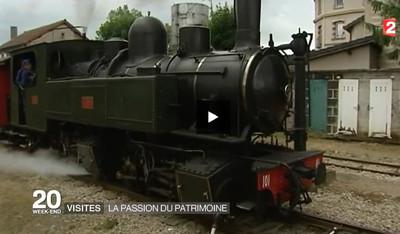 Jours_de_patrimoine03_locomotive