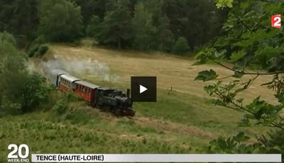 Jours_de_patrimoine04_locomotive