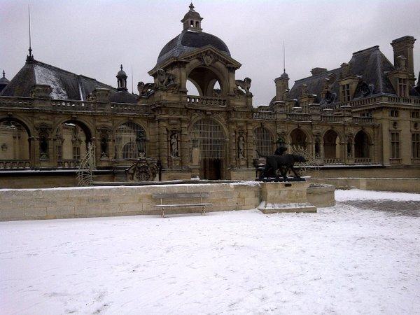 Chantilly_03_20101204