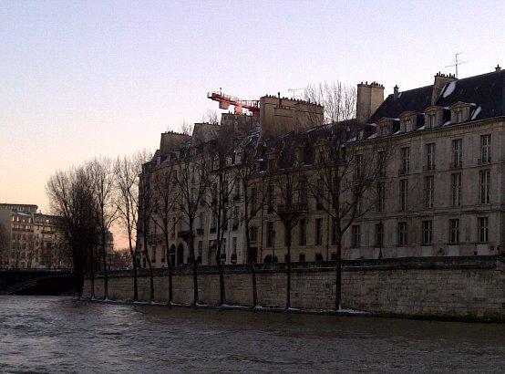 20101225_14